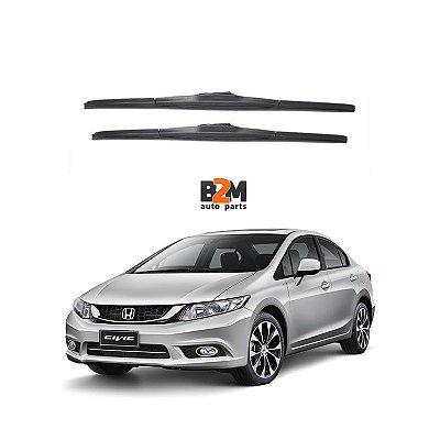 Palheta Especifica Honda Civic 2013 A 2016