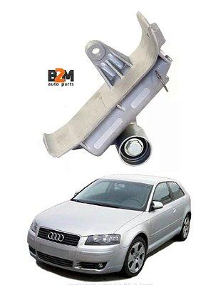 Tensor Correia Dentada Audi A3 1.8 20v 1997 A 2006 Tt 1.8
