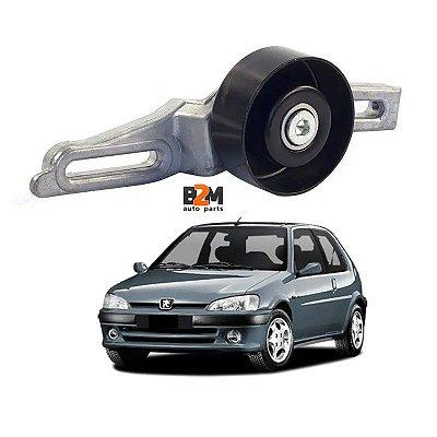 Tensor Correia Alternador Peugeot 106 205 1.0 1.4 306 1.6