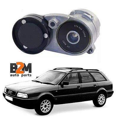 Tensor Alternador Audi 80 A4 2.8 A6 2.4 30v  Rs4 2.7 30v