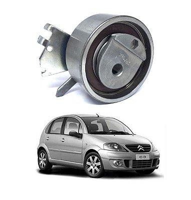 Tensor Correia Dentada Citroen C3 1.4 02/.. C3 1.5 8v 13/.. Peugeot 206 207 1.4 8v Hoggar 1.4 8v