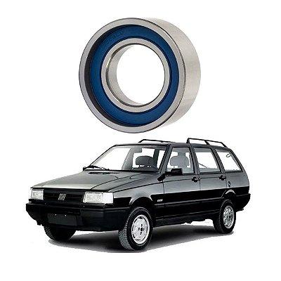 Tensor Correia Dentada Fiat Elba Fiorino Uno Strada Siena