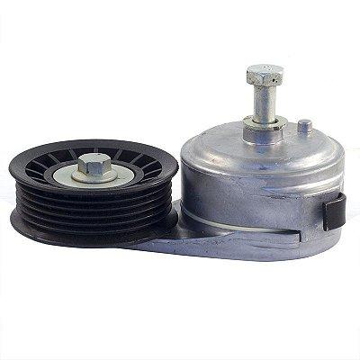 Tensor Correia Alternador Gm Blazer S10 4.3 V6 96/01