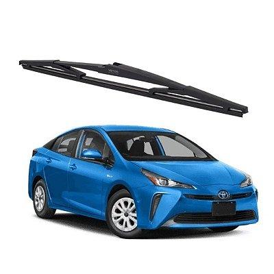 Palheta Traseira Toyota Prius 2015