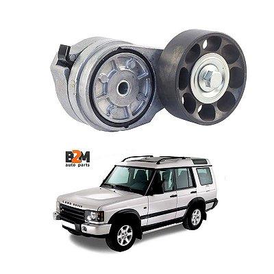 Tensor Correia Alternador Land Rover Discovery 3.9 4.0
