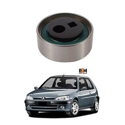 Tensor Correia Dentada Peugeot 106 1.0 205 206 1.6 306 1.6