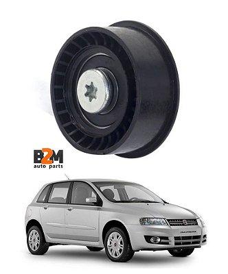 Polia Correia Dentada Fiat Stilo 1.8 16v 03 A 07  7.083.385 // Gm Corsa 1.0 1.6 Meriva 1.8 Tigra 1.6