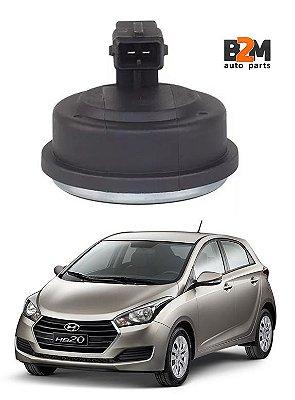 Sensor Abs Hyundai Hb20 1.0 1.6 2013/.. Traseiro 527501gxxx