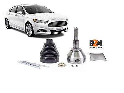 Junta Homocinetica Ford Fusion 2.0 4x4 Turbo 2013 A 2016