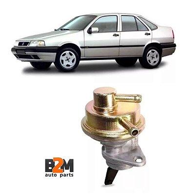 Bomba Combustivel Fiat Tempra 2.0 8v 92/94 Carburado