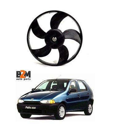 Eletroventilador Ventoinha Fiat Palio Siena Strada 46449099