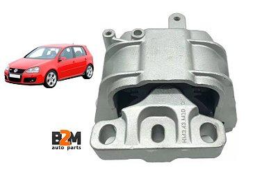 Coxim Calco Motor Direito Golf Gti Audi A3 1.8t Turbo 150cv //  VW Golf Passat 1k0199262am