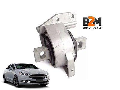 Coxim Motor Direito Ford Fusion 2.3 2.5 3.0 2006 A 2012 Esq
