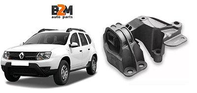 Calço Coxim Direito Motor Renault Duster 1.6 4x2 2015/..