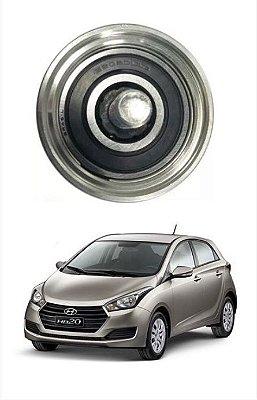 Polia Correia Alternador Hyundai Hb20 1.0 3cc 2012/.. Nsk // Kia Picanto 2012...