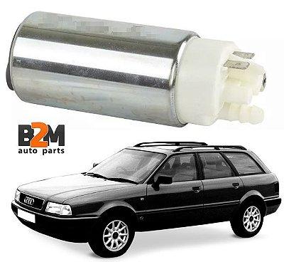Bomba Combustivel Audi 80 100 200 A4 A6 Vw Passat Vr6