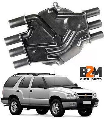 Tampa Distribuidor Gm Blazer S10 4.3 V6 1995 À 2006 Vortec