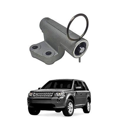 Tensor Hidraulico Correia Dentada Land Rover Freelander 2.5