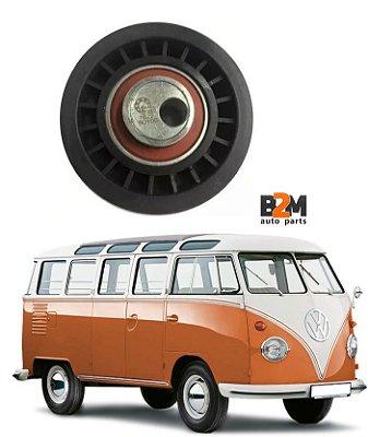 Tensor Correia Dentada Vw Kombi Saveiro 1.6 8v Diesel Nsk