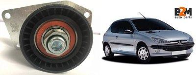 Tensor Correia Alternador Peugeot 206 1.6 8v 16v 207 1.4 // Citroen Xsara Picasso 1.6 16v 05/12