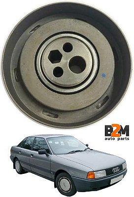 Tensor Correia Dentada Audi 80 2.6 2.8 100 2.8 A6 2.8 95/98