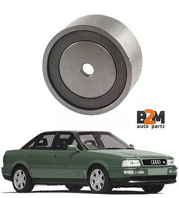 Polia Alternador Audi 80 2.8 100 2.8 94/95 A6 2.8 95/97