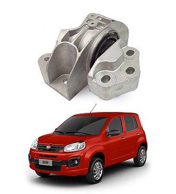 Coxim Motor Fiat Grand Siena 1.4 2012/.. Palio 1.4 51877337