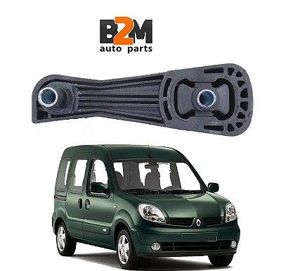 Coxim Traseiro Cambio Renault Kangoo Scenic Megane