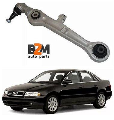 Braço Oscilante Inferior Dianteiro  Vw Passat  Audi A4 A6