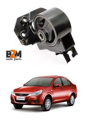 Coxim Motor Cambio Dianteiro Traseiro J3 1.4 1.5 2011/.. Esq