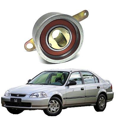 Tensor Correia Dentada Honda Civic 1.5 /1.6 16v 1992 A 2000 Nsk