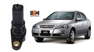 Sensor Velocidade Astra Celta Corsa Montana Meriva 9114603