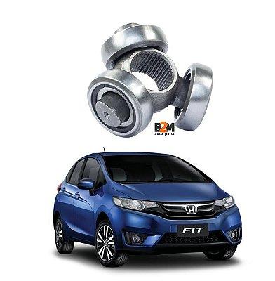 Trizeta Honda Fit 1.5 2015 A 2018 Direito 29 Dentes Elo 33,2