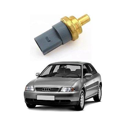 Sensor Temperatura Audi A3 A4 A6 A8 Q7 Tt Amarok // Vw Amarok Tiguan Jetta Polo 06a919501a