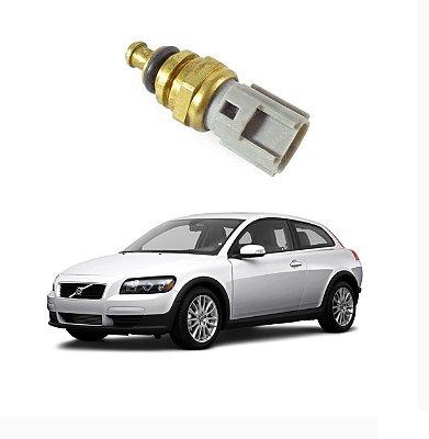 Sensor Temperatura Agua Volvo C30 1.8 S40 S80 V50 V70 2.0