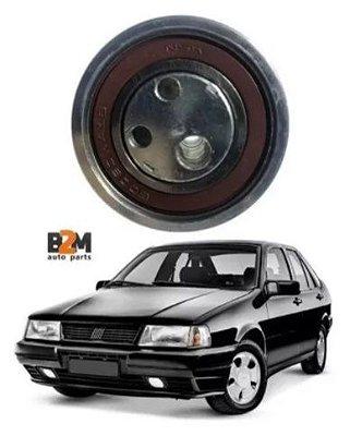 Tensor Correia Dentada Fiat Tempra 2.0 8v 1996 A 1999