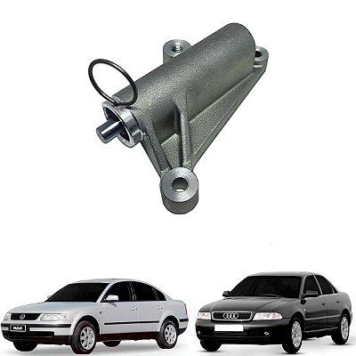 Tensor Correia Dentada Audi A4 1.8 1.8t 20v 1995/2001