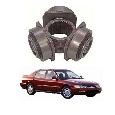 Trizeta Honda Accord 2.2 2.4 1994 A 1997 32 Dentes Elo 38mm