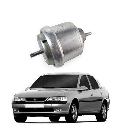 Coxim Motor Direito Hidraulico Vectra 2.0 2.2 1997/2005 Reto
