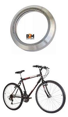 Rolamento Caixa Direcao P/ Bicicleta 30x41,8x8 - 45º/45º