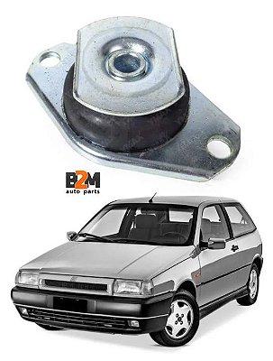 Coxim Cambio Inferior Fiat Tempra Tipo 1.6 16v 1992/1997