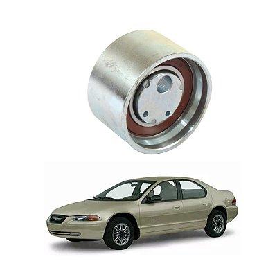 Tensor Correia Dentada Chrysler Cirrus 2.5 Stratus 2.5