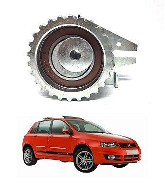 Tensor Correia Dentada Fiat Stilo 2.4 20v Marea 2.0 2.4