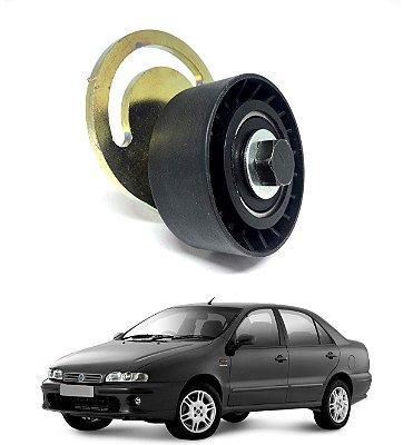 Tensor Correia Alternador Fiat Marea 2.0 2.4 20v