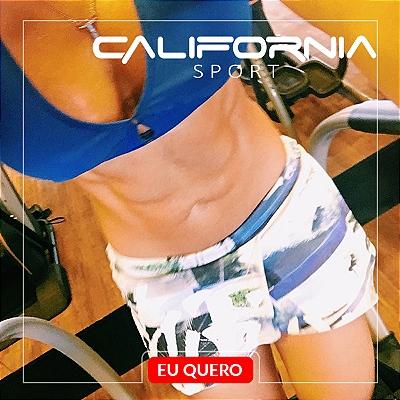 CA Sport