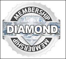 Plano Diamond