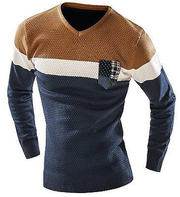 Sweater Men Gola V