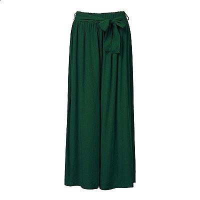 Calca Moderna Pantalona