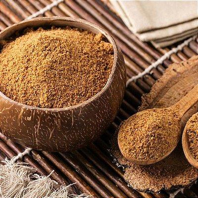 Açúcar de Coco (250g)