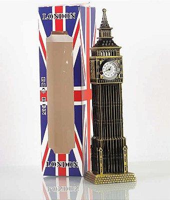 Big Ben 18 cms